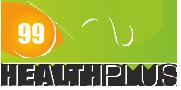 99 Health Plus