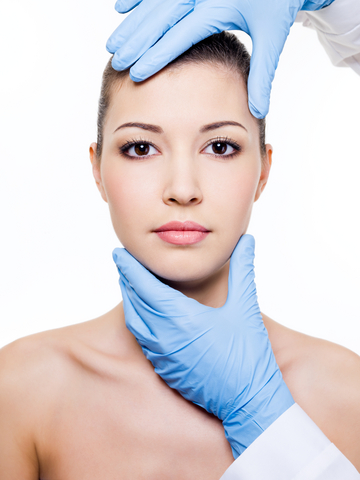 Special Features Of Cosmetic Surgery