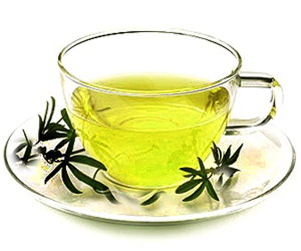 Green Tea: Packed With Immense Health Benefits