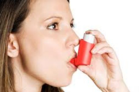Drugs For Asthma Has Links With Slight Risks In Rare Defects At Time Of Birth