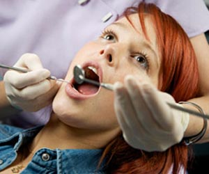 What is Dental Surgery? Bring Perfect Smile To Your Face