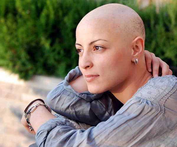 Women are less informed about Post-Cancer Fertility