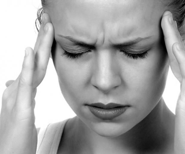 Migraine Disrupts Daily Life: Know more about Cause and Triggers