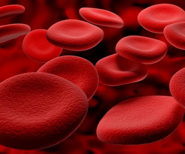 Thalassemia: Disease of abnormal form of Hemoglobin