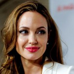 Angelina Jolie Opts For Double Mastectomy